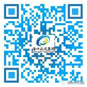 微信图片_20200312095800.jpg